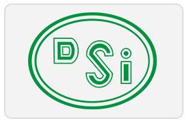 Müşterimiz DSI