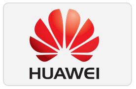 Müşterimiz Huawei