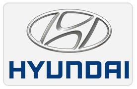 Customer Hyundai