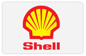 Customer Shell