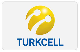 Customer Turkcell